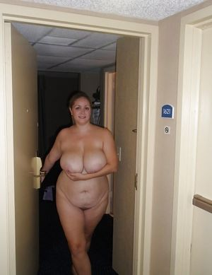 Фото жирных голых девах 2 фото