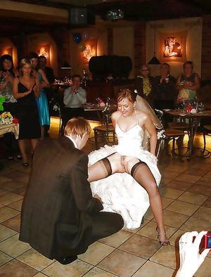 Фото голых невест 0 фото