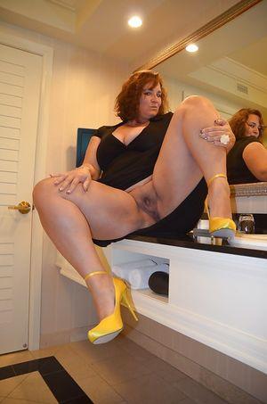 Фото жирных голых девах 11 фото