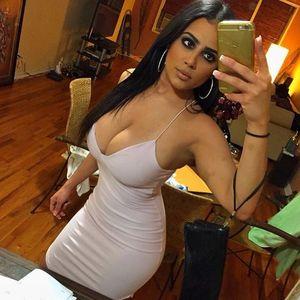 Арабская девушка с пышными формами 21 фото