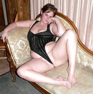 Фото сочных жирных баб 11 фото