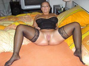 Личные фото голой жены 7 фото