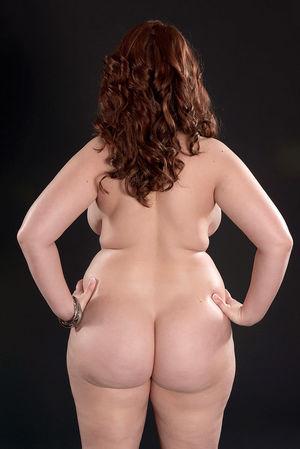 Felicia Clover -сладкая пышечка 11 фото