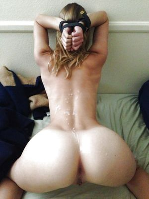 Жесткий секс с девками 4 фото