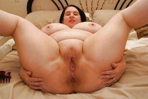 Симпатичные толстушки 11 фото