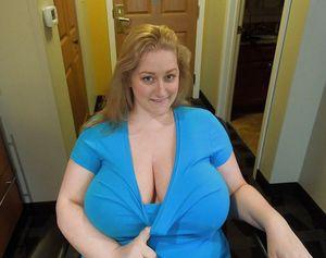 Женщины с большими буферами и широкими жопами 11 фото