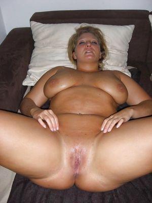 Личные фото голой жены