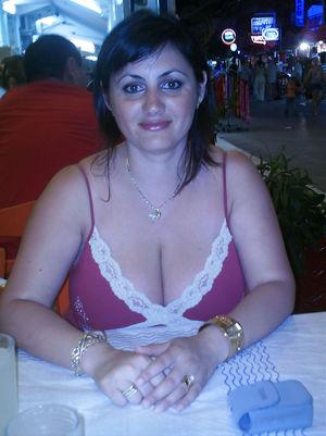 Частное фото жены 2 фото