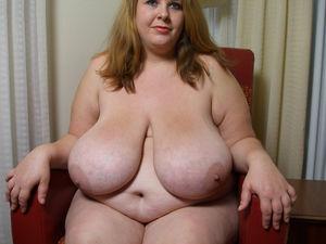 Фото жирных мамочек 9 фото