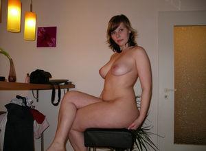 Девушка с шикарной жопой 9 фото