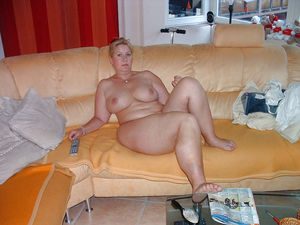 Фото толстых баб 17 фото