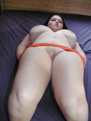 Фото милых толстушек 16 фото