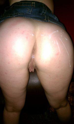 Порно фото развратной жены 21 фото