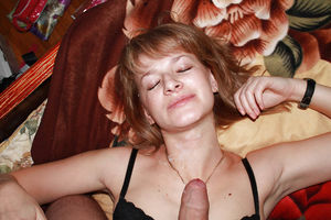 Секс с русской девкой 8 фото
