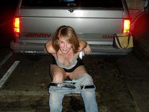 Фото пьяных девушек с порно вечеринок 10 фото