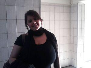 Женщины с большими буферами и широкими жопами 12 фото