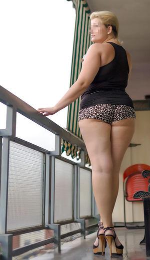 Шлюшка в леопардовом белье 5 фото