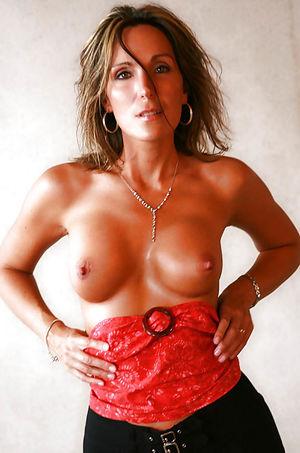 Снимки стройной жены