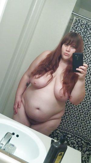 Фото жирных голых девах 6 фото