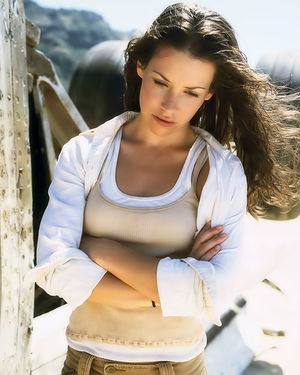 Красивые фотографии шикарной актрисы с классной фигурой 11 фото