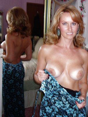 Коллекция эротических фото женщин за 30 4 фото