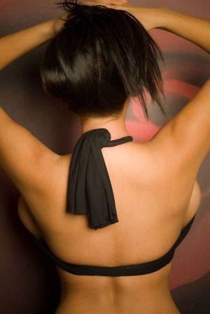 Wendy Fiore - с большой натуральной грудью 2 фото