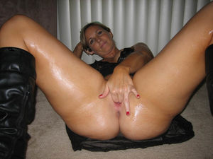 Фото сексуальной мамочки 2 фото