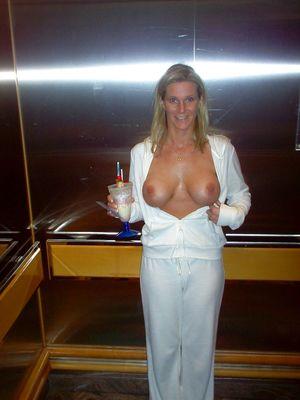 Фото голых женщин 4 фото