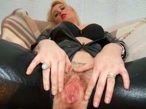 Частное порно фото жопастой жены 15 фото