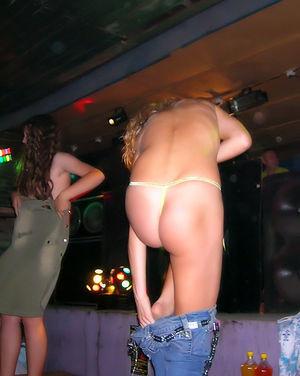 Студенческие вечеринки с пьяными девушками прекрасны 10 фото