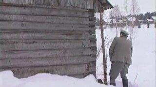 1999 - Особенности русской бани